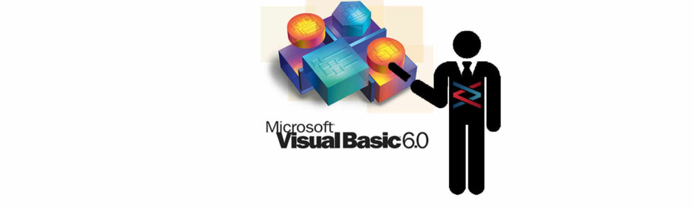 Tutorial about Visual Basic programming language